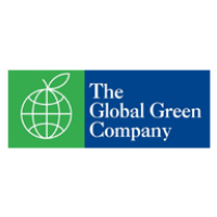global_green_company_9029.jpg