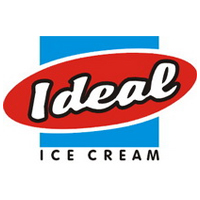 ideal_ice_cream_6352.jpg